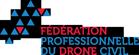 Fédération professionnelle du drone civil