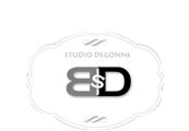 Studio Degonne - Partenaire 2i Drone
