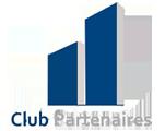 Club Partenaire - Partenaire 2i Drone